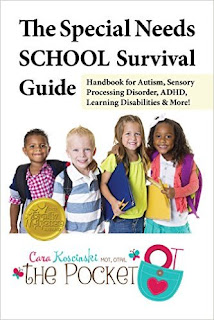 http://fhautism.com/the-special-needs-school-survival-guide.html
