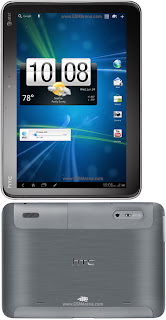 HTC Jetstream-9