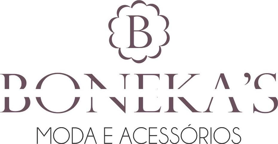 Boneka's