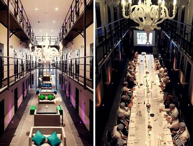 makan-dalam-hotel-penjara