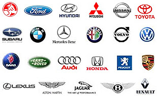 Ideas All Cars Names On Bestnewcarsus - Signs of cars with names