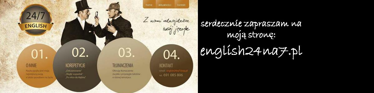 english24na7