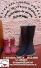 CALIDAD WALDORF CON AMOR