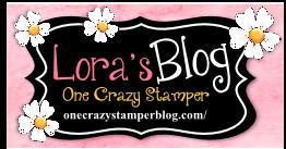 Lora's Blog