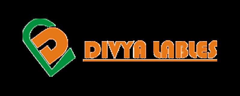 Divya Lables
