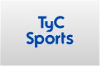 tyc sports online