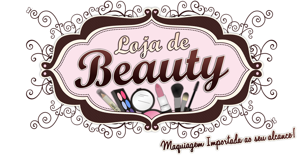 Loja de Beauty