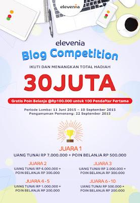 http://www.elevenia.co.id/