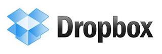 File Hosting Site : DropBox