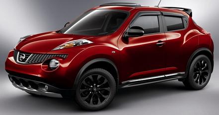 cars option 2015 nissan juke price and review. Black Bedroom Furniture Sets. Home Design Ideas