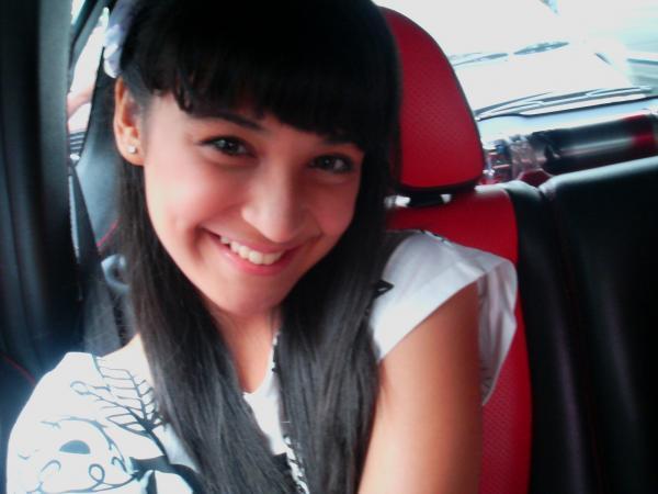 Celebrity Pictures: Indonesia - Shireen Sungkarfoto shiren sungkar
