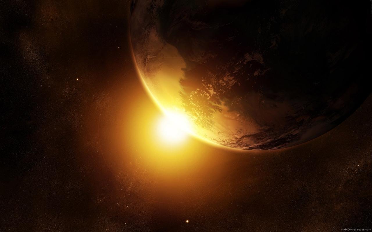 http://2.bp.blogspot.com/-w4JepO5bS-M/TnjzVgTLUZI/AAAAAAAACB4/o9wZB0ztsTg/s1600/Poze%20Noi%20hd-space-wallpaper.jpg