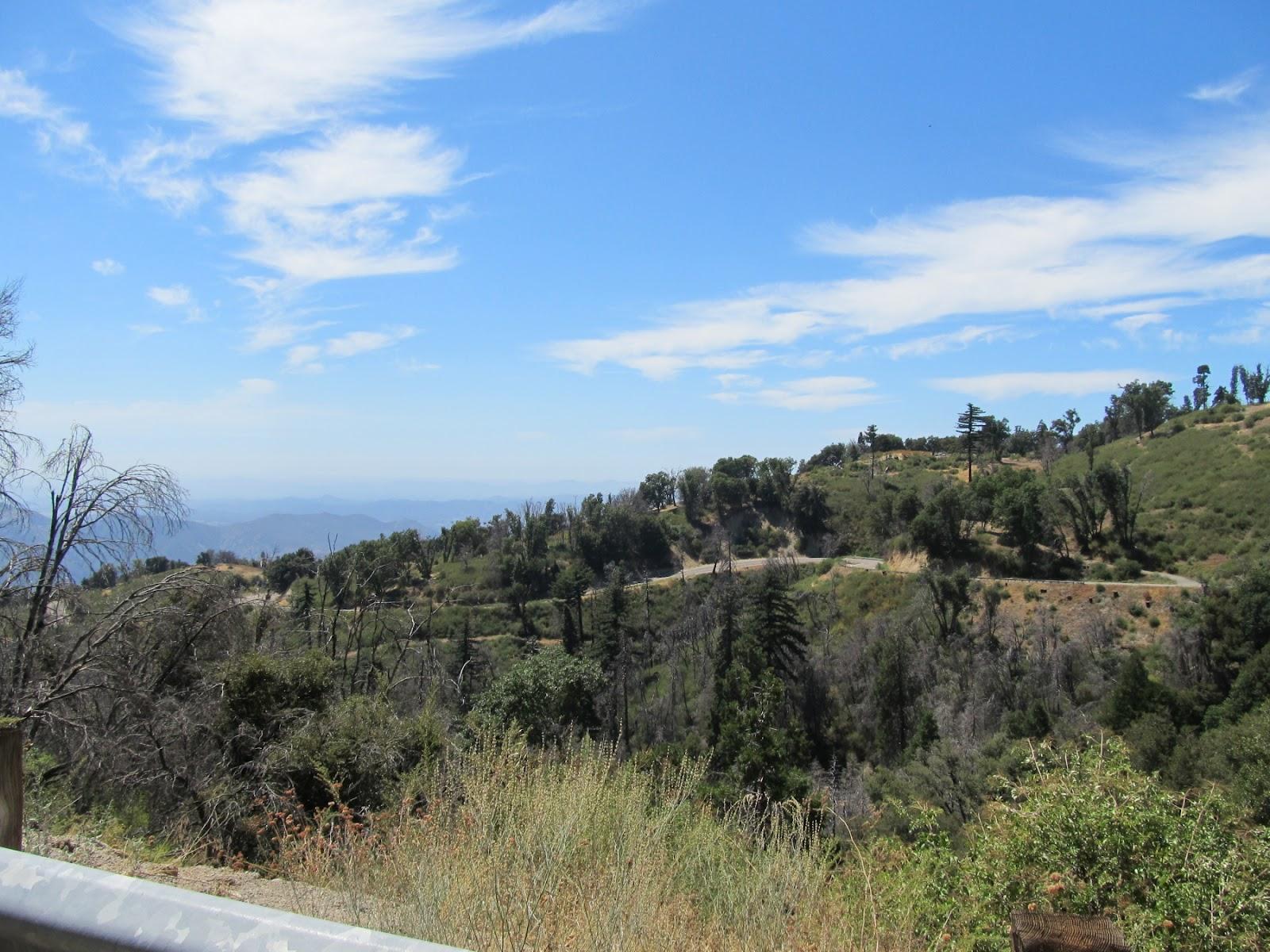 b7e519549 Pre-riding the hilly bit of the 2012 Giro di San Diego gran fondo (Lake  Wohlford