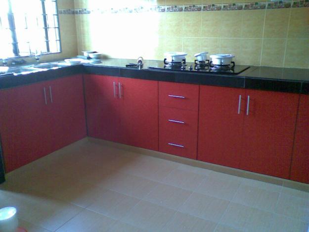 hiasan ruang makan hiasan ruang makan hiasan ruang dapur