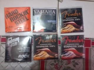 Jual Bass Yamaha