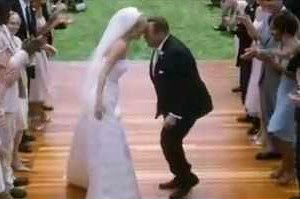 http://learnclubdance.com/blog/movie-wedding-dances/