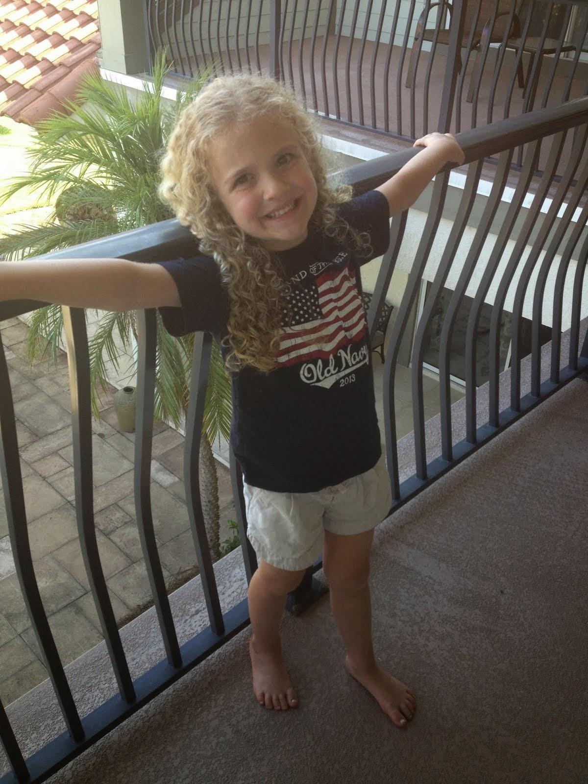 Addison Camille