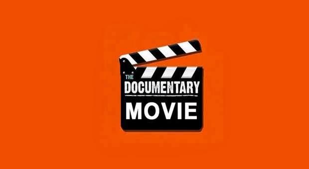 8 Film Dokumenter Yang Wajib Ditonton