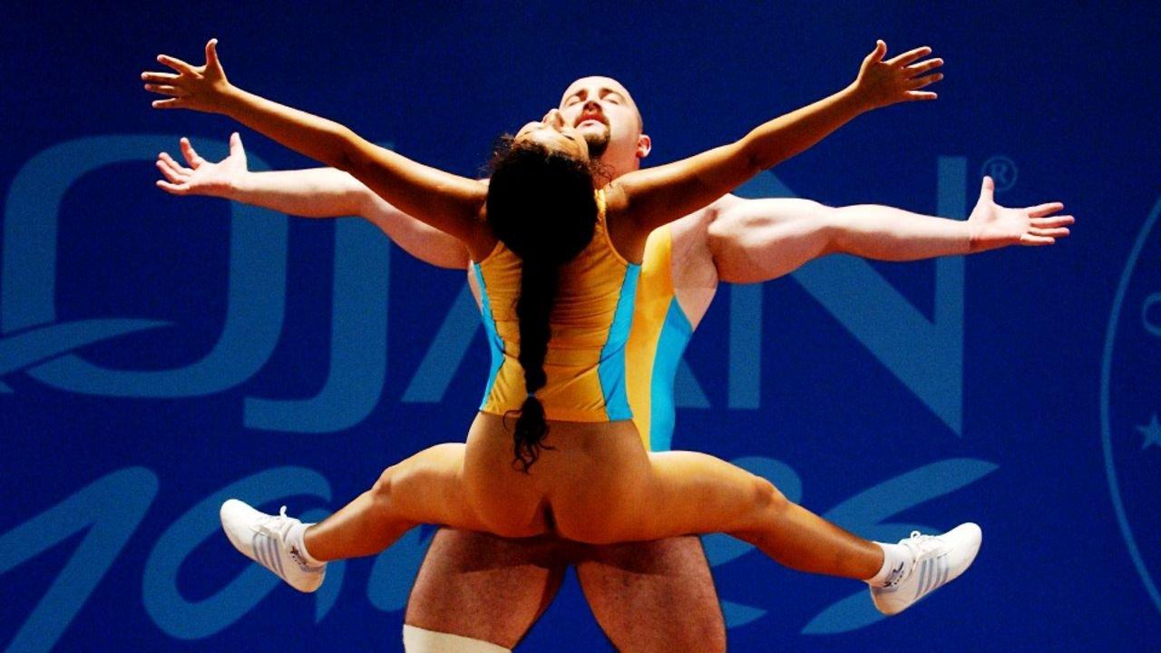 zanyatie-seksom-vo-vremya-sporta