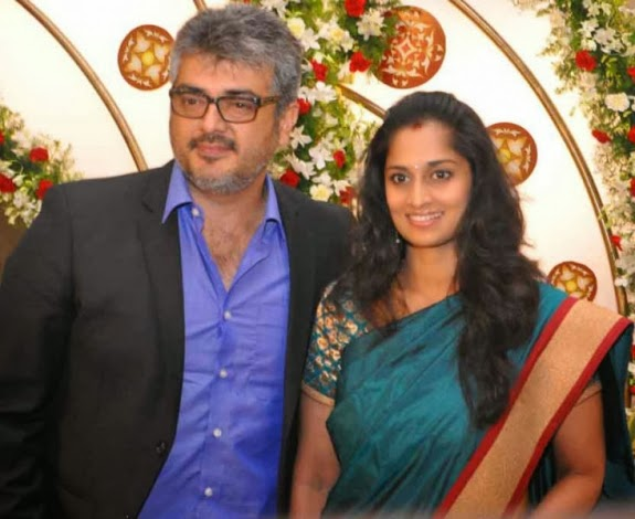 Tamil Movie Actor Ranjith | NETTV4U