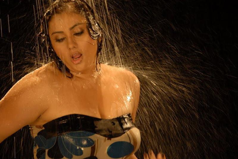 Photos Namitha Hot Photoshoot StillsGallery cleavage
