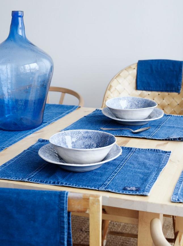 5-ideias-para-reciclar-jeans