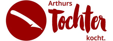 Arthurs Tochter Kocht