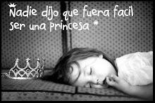 LOS NIÑOS ...