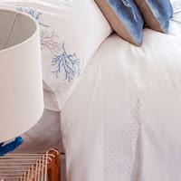 http://www.zarahome.com/nl/en/sale/bedroom/bed-linen/top-sheets-c1450508p5108500.html