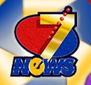 7 News TV