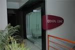 Dental Clinic of India