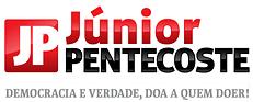 Júnior Pentecoste