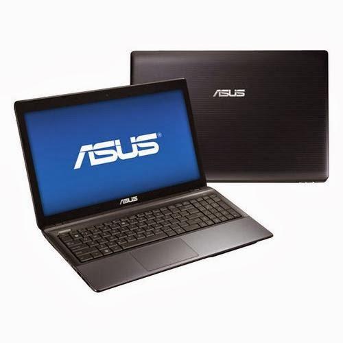 ... salah satu laptop terbaik dengan budget 5 juta rupiah dengan 6 gb