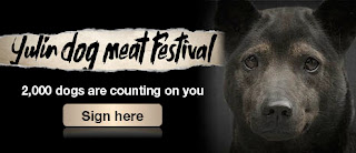 http://itsnofestival.animalsasia.org/