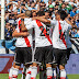 Racing Club vs River Plate EN VIVO - Torneo Inicial 2013 #17 online