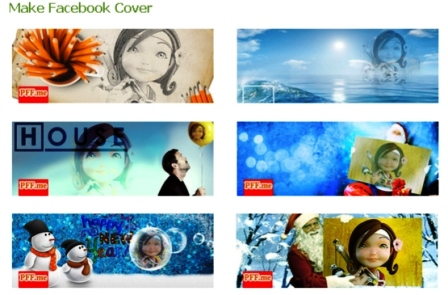 http://www.photofacefun.com/fbcovers/ : Membuat Cover Facebook