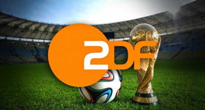 world-cup-2014-ball-brazuca-600x300-copie-680x365