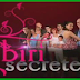 Iubiri Secrete Sezonul 5 Episodul 38 VIDEO