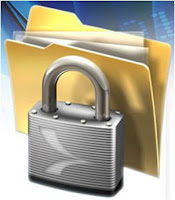 Secure Online File Storage