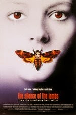 The Silence of the Lambs (1991) Watch Online