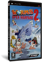 Worms+Open+Warfare+2.png