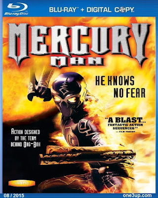 [MINI-HD] MERCURY MAN (2006) มนุษย์เหล็กไหล [1080P] [เสียงไทยมาสเตอร์ 5.1] Mercury%2BMan%2B%25282006%2529%2B%255BONE3UP%255D