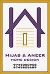 Hijas & Aneer Home Design