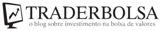 Trader Bolsa - O guia da bolsa de valores