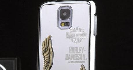 Fashion Phone Accessory Cool Zippo 3d Harley Davidson