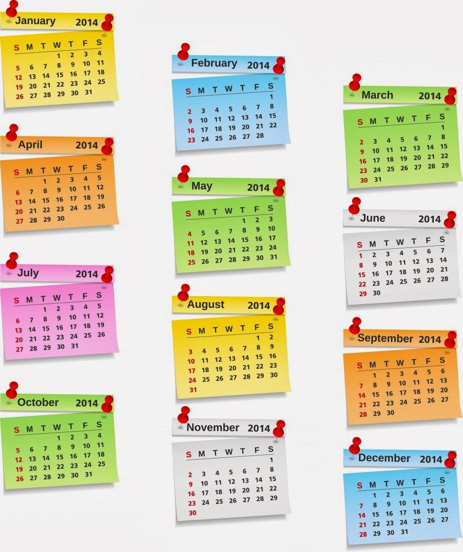 Calendar Hd : Hd amazing design calendar printable collection