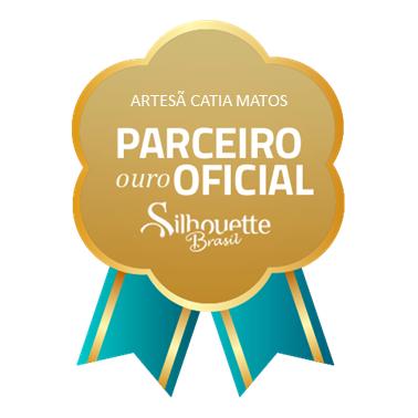 parceira oficial Silhouette Brasil