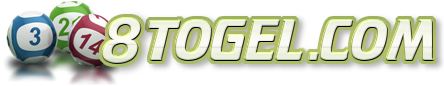 Alternatif Login Situs 8Togel