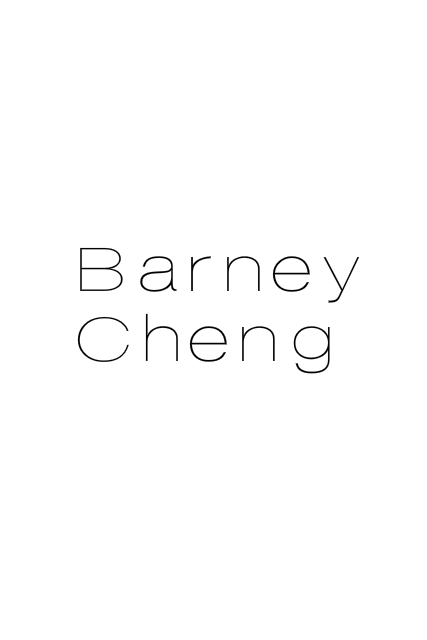 BARNEY CHENG - EXCLUSIVE INTERVIEW