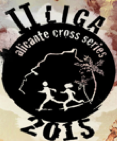 ALC Cross Series 2015